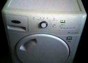 Photo de l'annonce: Sèche linge whirlpool
