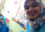 Photo de l'annonce: Aide éducatrice  maternelle et crèche