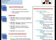 Photo de l'annonce: Recherche d'emploi: technicien spécialisé en méthodes du fabrication mécanique