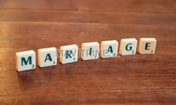ابحث عن إمرأة للزواج لا يهم سن