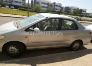Photo de l'annonce: Belle voiture Honda City