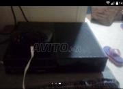 Photo de l'annonce: Xbox one avec les jeux