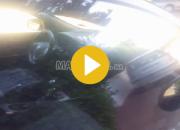 Photo de l'annonce: Vente voiture Hyundai i30