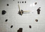 Photo de l'annonce: ساعات حائطية