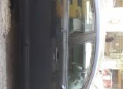 Photo de l'annonce: Citroen C4 NOIR