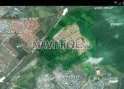 Photo de l'annonce: Terrain 161m2 bien situé à Louizia