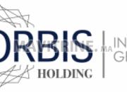 Photo de l'annonce: ORBIS Holding recrute stagiaire de formation audit / conseil