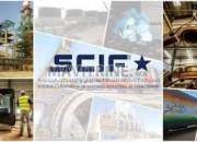 Photo de l'annonce: SCIF recrute Technico-commercial pièces de rechange