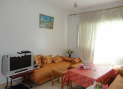 Photo de l'annonce: offre de location d'un appartement meublé à tanger