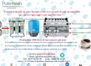Photo de l'annonce: Filtre à eau pour machine à café