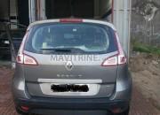 Photo de l'annonce: Renault Scenic Diesel