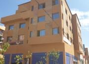 Photo de l'annonce: Le complex commercial les portes de marrakech