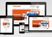 Photo de l'annonce: Création des sites web de haute qualité