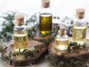 Photo de l'Annonce: Huiles aromatiques