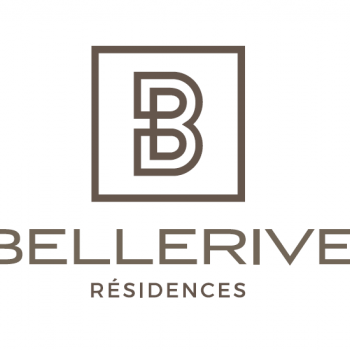 Logo du Vitrine: RESIDENCE BELLERIVE