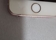 Photo de l'annonce: Iphone SE Rose 32GB
