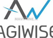 Photo de l'annonce: AGIWISE recrute plusieurs profils
