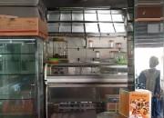 Photo de l'annonce: Snack sur le bvd bernoussi 3700 dh ttc