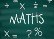 Photo de l'annonce: Cours de soutien en maths à domicile
