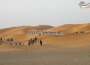 Photo de l'annonce: Excursion Dunes Zagora et Vallee du Draa