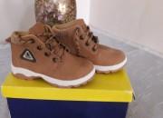 Photo de l'annonce: chaussures élégant pour les enfants