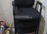 Photo de l'annonce: مكتب و6 الكراسي