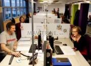 Photo de l'annonce: Centre D'appel Pour Homme/Femme