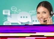Photo de l'annonce: Téléconseiller / Téléopérateur Pour les Assurances Santé