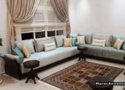 Photo de l'annonce: Location  Maison ,Magasin,Cave.Appartement a Sala aljadida