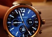 Photo de l'annonce: Smartwatch asus zenwatch 3