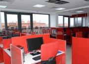 Photo de l'annonce: Offre D'emploi Centre D'appel Francophone Sans Expérience
