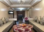 Photo de l'annonce: appartement à louer de deux chambres en plein marrakech