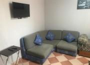 Photo de l'annonce: Appartement calme et agréable