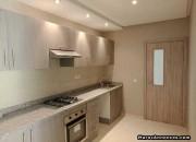 Photo de l'annonce: Appartements de 60m2 á 90 m2 á al madina al jadida