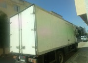Photo de l'annonce: Camion a vente M2009 gwada