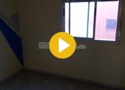 Photo de l'annonce: location d'un appartement a marrakech mhamid