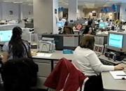 Photo de l'annonce: Travail Offres Emploi Francophone RABAT