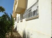 Photo de l'annonce: appartement meublé  à Tanger