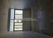 Photo de l'annonce: joli apart res bagdad al qods bernoussi 3500 D TTC