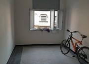 Photo de l'annonce: BUREAU SUR LE BVD 4300 DH TTC BERNOUSSI TARIK ALKAIR