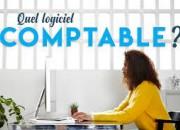 Photo de l'annonce: Comptable BAC +2