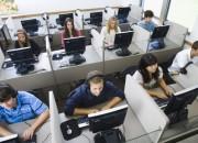 Photo de l'annonce: Offres Emploi Centre D'appel Francophone