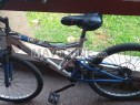 Photo de l'Annonce: Vélo topbike moyen 24