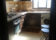 Photo de l'annonce: Appartemment 55m² meublé + cuisine equipée + clim.