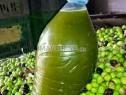 Photo de l'Annonce: huile d'olive