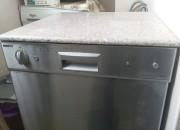 Photo de l'annonce: Lave vaisselle
