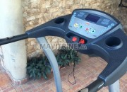 Photo de l'annonce: Vends tapis de course Pro Fitness