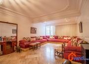 Photo de l'annonce: Appartement double salon 2 ch sur Bd Abdelmoumen