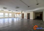 Photo de l'annonce: Plateau de bureaux 215m2 Quartier Zenith