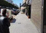 Photo de l'annonce: Local Commercial à vendre 380M² Maarif Casablanca